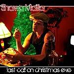 Shawn Mafia Last Call On Christmas Eve