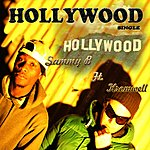 SammYB Hollywood (Feat. Kromwell)
