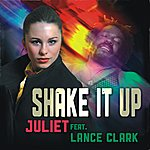 Juliet Shake It Up