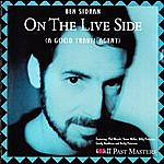 Ben Sidran On The Live Side (A Good Travel Agent)