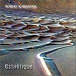 Robert Schroeder Esthétique