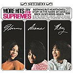 The Supremes More Hits By The Supremes - Expanded Edition