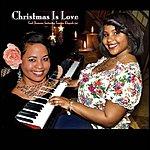 Gail Jhonson Christmas Is Love (Feat. Tamina Khyrah-Joi)
