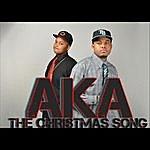AKA The Christmas Song