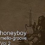 Honey Boy Mello-Groove (Reggae) No 2