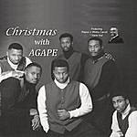 Agape Christmas With Agape'