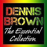 Dennis Brown The Essential Collection