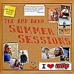 A.M.P. Summer Sessions