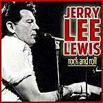 Jerry Lee Lewis Jerry Lee Lewis Rock And Roll