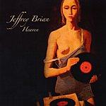 Jeffrey Brian Heaven