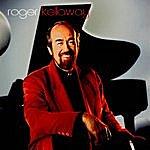 Roger Kellaway Roger Kellaway