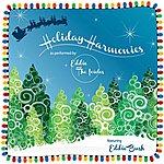 Eddie Bush Holiday Harmonies