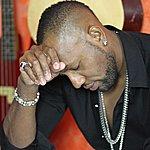 Daville Took A Break - Single