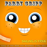 Parry Gripp Smiling Is Free - Single
