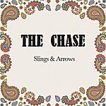 The Chase Slings & Arrows