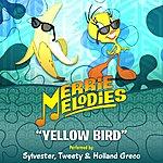 Sylvester Yellowbird - Single