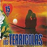 Los Terricolas 15 Grandes Exitos