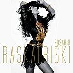 Rosario Raskatriski
