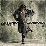 Antonio Carmona De Noche
