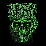 Brutal Truth Walking Corpse 2112
