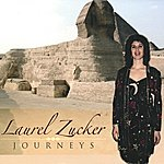 Laurel Zucker Zucker: Journeys