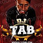 DJ Tab Luv Wit 2 (Feat. Jordan) - Single