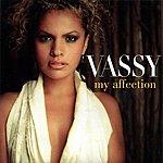 Vassy My Affection