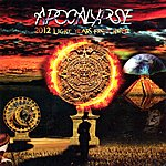 Apocalypse The 25th Anniversary Box Set