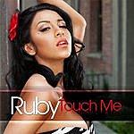 Ruby Touch Me (Dj Andi Remix)