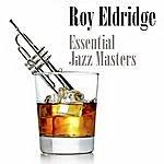 Roy Eldridge Essential Jazz Masters