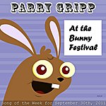 Parry Gripp At The Bunny Festival - Single