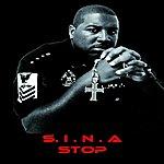 Sina Stop