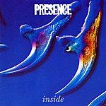 Presence Inside