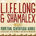LIFE long Perpetual Centrifugal Hurdle - Single