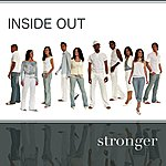 Inside Out Stronger