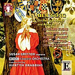 BBC Concert Orchestra Her Song: Orchestral Songs And Arias