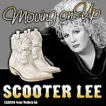 Scooter Lee Scooter Lee - Moving On Up