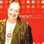 Karen Harding Hope For The Season