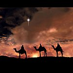 Julian The Messiah Is Born (Feat. Len Jones & Kenny Passmore)
