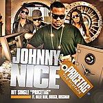 Johnny Nice Pricetag (Feat. Billy Blue, Brisco & Bossman)