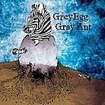 Greg Grant Greyegg Grayant