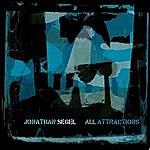 Jonathan Segel All Attractions