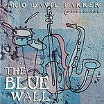 David Parker The Blue Wall