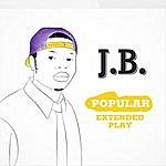 J.B. Popular Ep