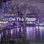 Nico On The Floor (Feat. Cut Karat) - Single