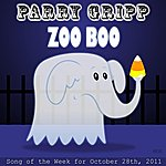 Parry Gripp Zoo Boo - Single