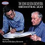 John Wilson Orchestral Jazz