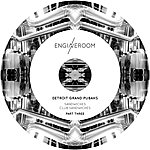 Detroit Grand Pubahs Sandwiches / Club Sandwiches Part Three