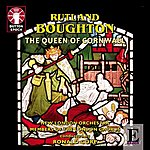 New London Orchestra Rutland Boughton: The Queen Of Cornwall
