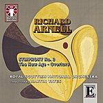 Royal Scottish National Orchestra Richard Arnell: Symphony No. 3, The New Age - Overture